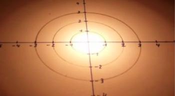 Infrared-Spot-Lamp